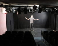 Théo-Théâtre